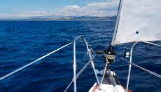 Boat Shipping Usa To Australia by Boat Yacht Shipping From Usa To Australia Dazmac
