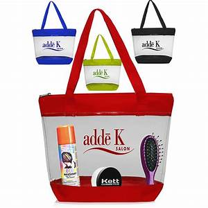 Wholesale Plastic Tote Bags Printed with Logo | Cheap Sale ...