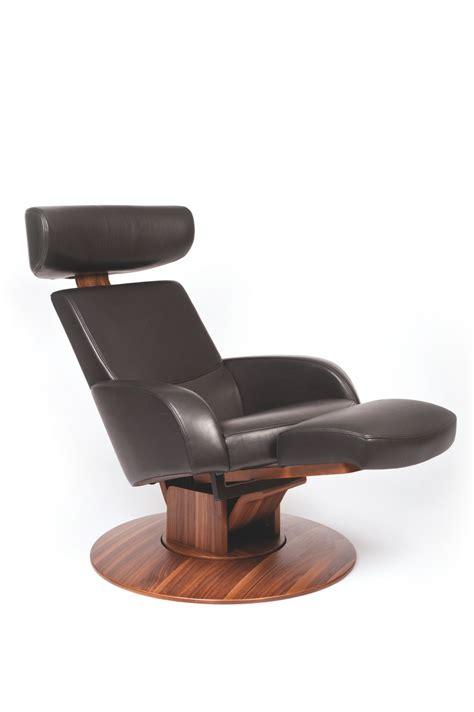 siege de relaxation fauteuil de relaxation en cuir moizi 31 sièges