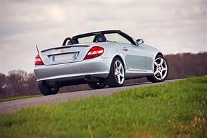 Mercedes Slk 350 Occasion : mercedes benz slk r171 350 2004 2011 guide occasion ~ Medecine-chirurgie-esthetiques.com Avis de Voitures