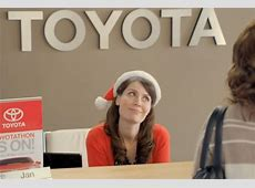 Tennessee Toyota Dealers Upcomingcarshqcom