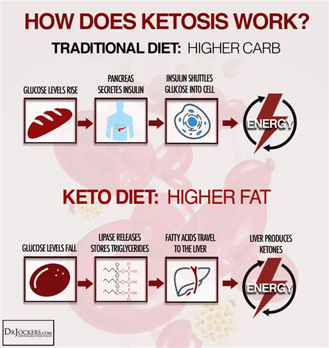 critical ketogenic diet tips