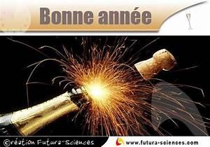 Bonne Série à Voir : champagne pour la nouvelle ann e carte virtuelle ~ Medecine-chirurgie-esthetiques.com Avis de Voitures
