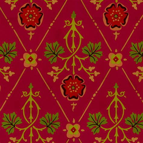 colonial reproduction wallpaper joy studio design