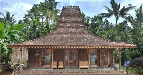 gambar  gambar sketsa rumah mewarnai terlengkap mania
