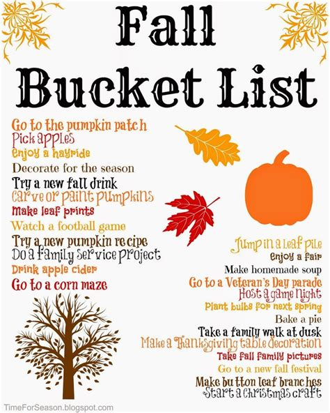Quotes And Sayings Autumn Craft Quotesgram