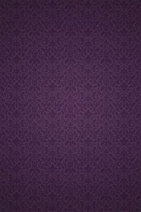 purple iphone wallpaper purple wallpaper background iphone wallpapers iphone 5 s