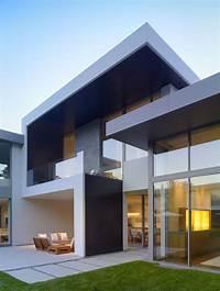 modern home design Architecture Villa Image: Architecture Design For Home