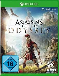 Xbox One X Otto : assassin 39 s creed odyssey xbox one online kaufen otto ~ Jslefanu.com Haus und Dekorationen