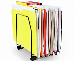 document shredding retention schedule With document shredding laws