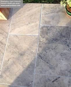 Revetement De Sol Exterieur Pas Cher : beau revetement sol exterieur pas cher et revetement sol ~ Premium-room.com Idées de Décoration
