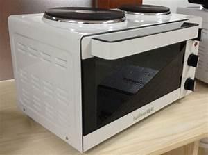 Toaster Mit Backofen : 21 l wei kompakt elektro mini backofen rotisserie toaster schwarze z hler nach tischplatte ofen ~ Whattoseeinmadrid.com Haus und Dekorationen