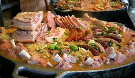 cuisine viking a traditional viking feast vikings vikings