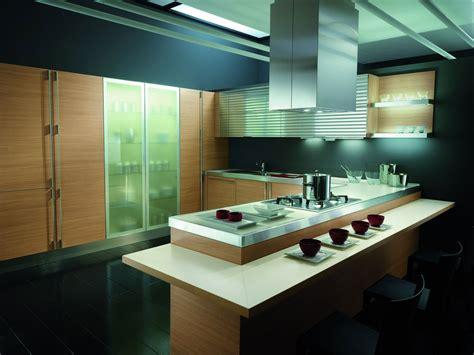 melamine cuisine cuisine en melamine 33 photo de cuisine moderne design