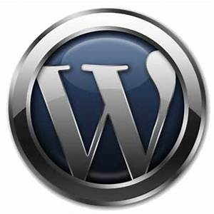 WordPress Courses - Incl. Facebook, Social Media, Google