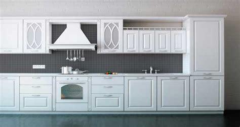 peinture carrelage cuisine peinture carrelage top 3 des marques pour murs et sol
