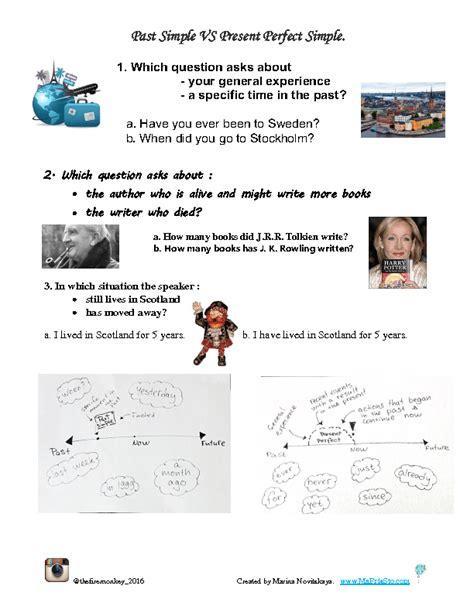 Essay present perfect tense png 612x792