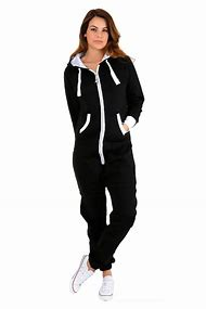 a31af8973b2a Best Jumpsuits Playsuits - ideas and images on Bing