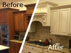 cost to reface cabinets repainting kitchen cabinets specialized refinishing co