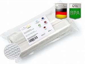 Vakuumbeutel Für Bettdecken : hackb llchen im speckmantel auf dem spie rezept eat smarter ~ Articles-book.com Haus und Dekorationen