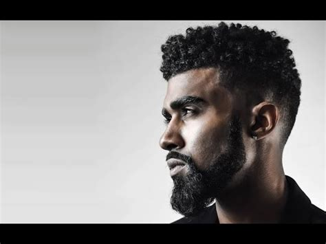 conk hairstyles for black who relax