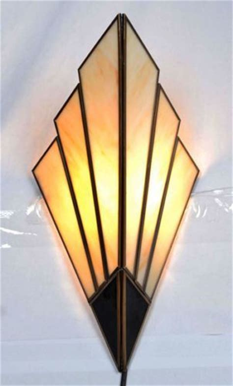 1000 images about deco lighting on fisher