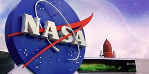 NASA's New Budget Provides Funding To Almost All Proposed ...