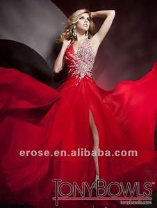 robe a la mode marque de robe de soiree luxe With marque de robe de luxe