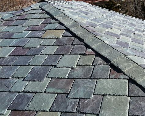 Tile Tech Cool Roof Pavers by Roof Fascinating Slate Roof Tiles Design Buy Slate