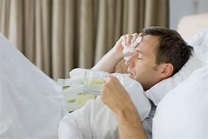 Kalorienbedarf Mann Berechnen : was tun wenn die grippe kommt migros impuls ~ Themetempest.com Abrechnung