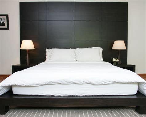 cool bed frames cool bed frames design plans ideas