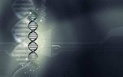 Desktop Medical Wallpapers Background Abstract Backgrounds Dna