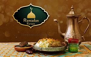 Ramadan Wallpapers  Ramadan