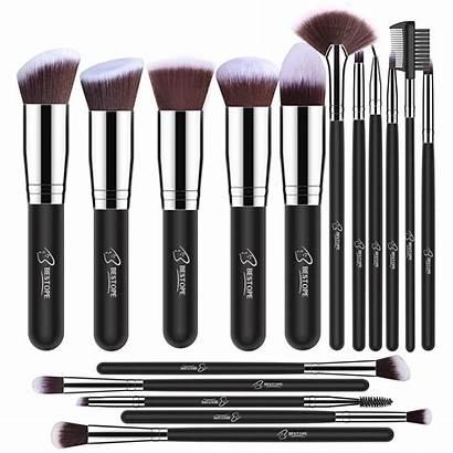 Bestope Brushes Makeup Brush Premium Concealers Blending