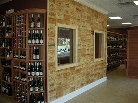 innovative diy ideas  repurpose wine crates