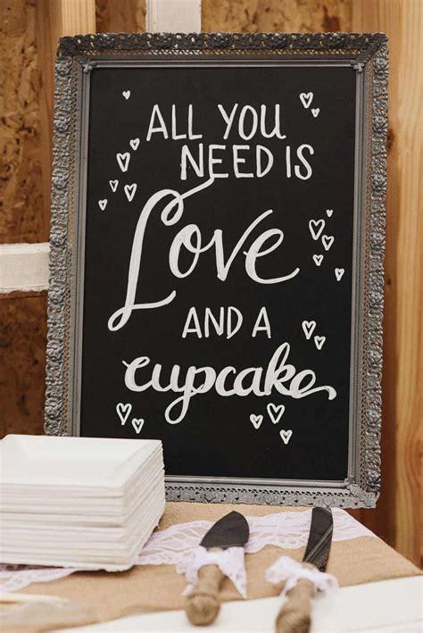 printable wedding signs   cute wedding ideas