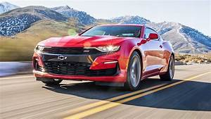 2020 Ford Mustang GT Coupe Review, Specifications, Prices, and Features | CARHP