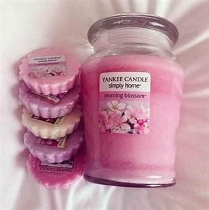 Yankee Candle Auf Rechnung : 121 besten duftkerzen bilder auf pinterest yankee candle aroma kerzen und candy corn ~ Themetempest.com Abrechnung