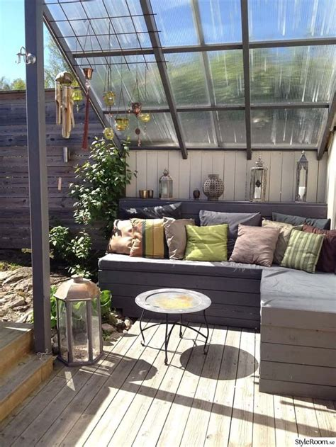 Decorating Ideas Terrace by 25 Inspiring Rooftop Terrace Design Ideas