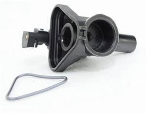 Kärcher Ersatzteile Hochdruckreiniger : k rcher steuerkopf ersatzteil hochdruckreiniger k3 k4 ebay ~ Watch28wear.com Haus und Dekorationen