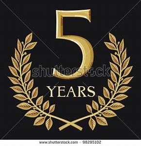 5 Years Stock Photos, Images, & Pictures | Shutterstock
