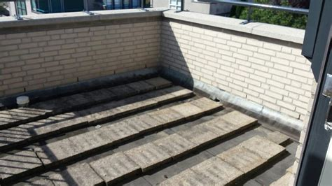 Vlonder Aanleggen Op Tegels by Vlonder Dakterras Plaatsen Werkspot
