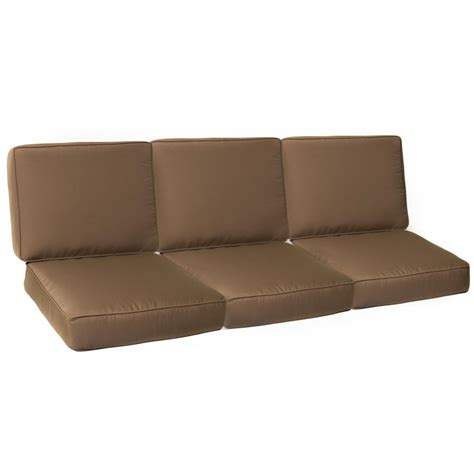 sofa seat cushions for sale pay monthly sofas sofa foam cushions for sale russcarnahan