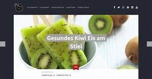 Eis Selber Machen Ohne Eismaschine Rezepte : gratis eis rezepte eis selber machen mit oder ohne ~ Watch28wear.com Haus und Dekorationen
