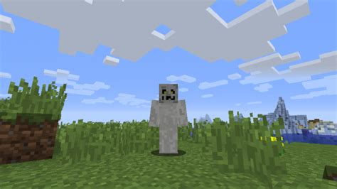 minecraft skins based  video game characters