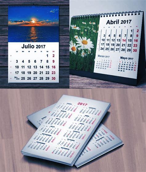 calendarios   imprimir gratis jumabu