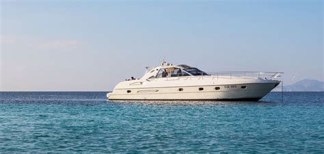 Boat Names Real Estate by Gianetti 55 Sport Moroni Real Estate