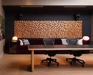 Wanddeko Ideen Wohnzimmer : wanddeko ideen coole inspirationen zur wanddekoration aequivalere ~ Markanthonyermac.com Haus und Dekorationen