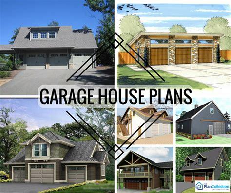 top  ideas  detached mother  law suite home plans home building plans