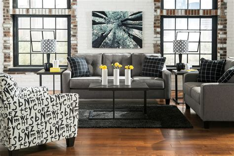 Grand Home Furniture by Grand Home Furnishings Furniture And Mattress Stores In